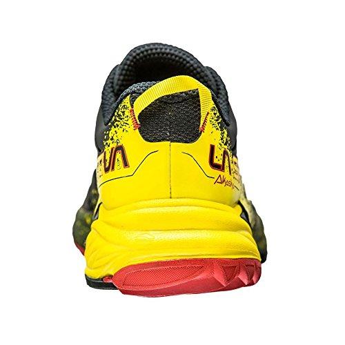 La Sportiva Akasha–Chaussure pour homme Multicolore
