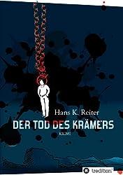 Der Tod des Krämers