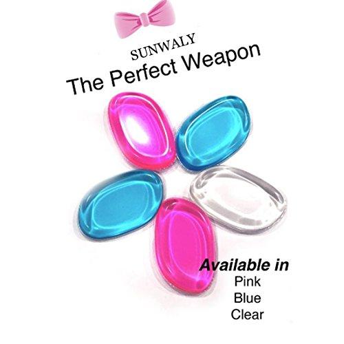 sunwaly-silicona-gel-aplicador-el-arma-perfecta-aplicador-ayuda-a-proteger-contra-los-residuos-de-lo