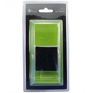 Original HTC Akku BA S340 für HTC Touch HD / XDA Touch HD BA S340 - Akku-King