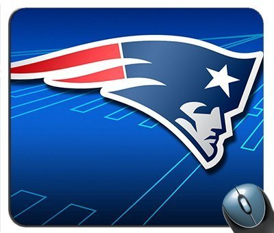 new-england-patriots-the-run-v05-mouse-pad-by-us-toys-entertainment