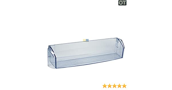 Aeg Kühlschrank Flaschenhalter : Electrolux aeg  original absteller abstellfach