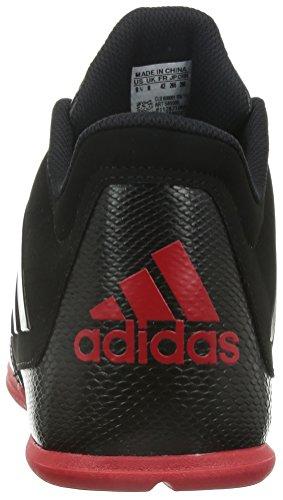 adidas 3 Series 2015, baskets montantes homme Noir