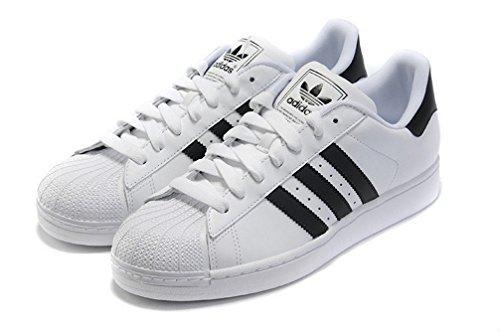 Adidas Superstar Sneakers womens HD8H8ZLZ8KG2