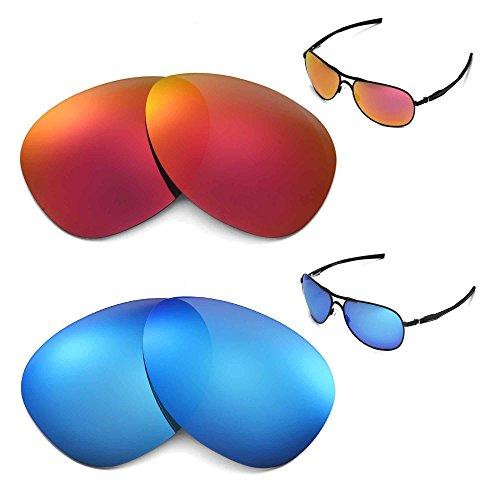 walleva-polarized-ice-ice-blue-fire-red-lenses-for-oakley-plaintiff