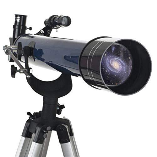 DiaoZhaTian Telescopio Profesional Alta definición