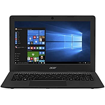 ACER ASPIRE ONE CLOUDBOOK 11 AO1-132 LAPTOP DRIVER