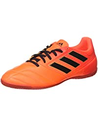 adidas ACE 17.4 In, Zapatillas de Fútbol Hombre