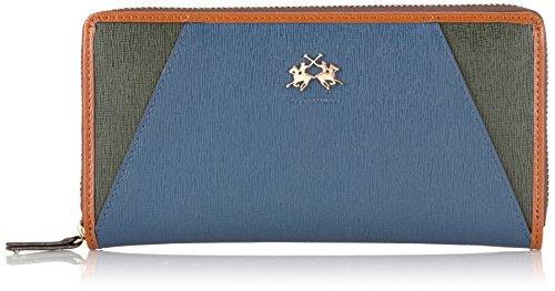 la-martina-credit-card-cases-multicolour