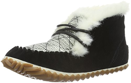 Sorel Out N About, Mocassins Femme