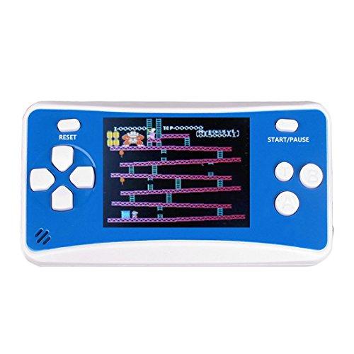 e-wor-tm-totally-new-the-upgraded-version-25-lcd-8-bit-retro-162x-video-games-12-bit-retro-10x-video