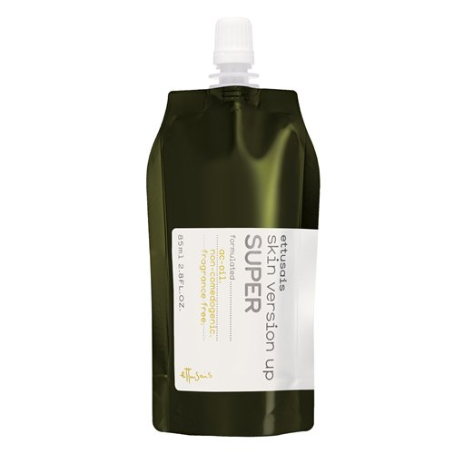 Ettusais Skin Version Up SP 85ml - Refill