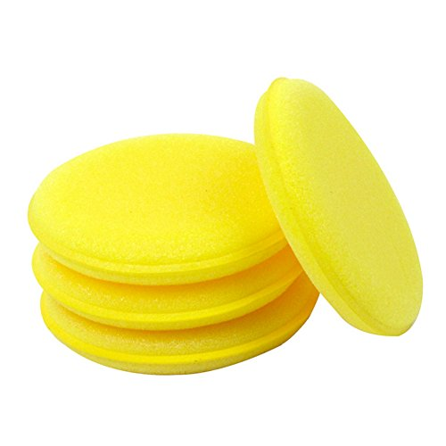 acustyle-tm-12pcs-polacco-rotondo-auto-pulizia-lavare-spugna-auto-cera-spugna
