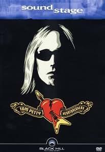 Tom Petty - Soundstage