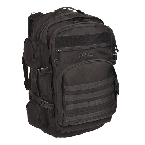 sandpiper-of-california-long-range-bugout-bag-black-size-100