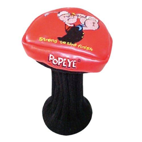 popeye-mallet-blade-putter-copritesta