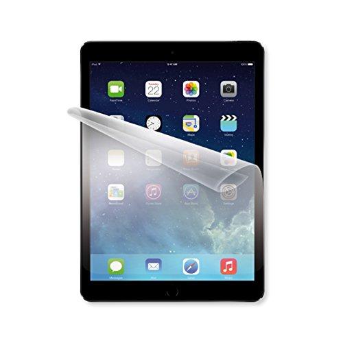screenshield-pellicola-proteggi-schermo-per-apple-ipad-air-2-trasparente
