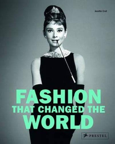 Fashion That...