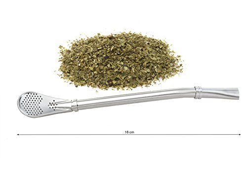 bombilla-from-casadamia-premium-stainless-steel-drinking-tube-drinking-straw-for-mate-tee-yerba-mate