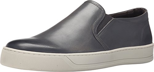 bruno-magli-mens-wimpy-grey-sneaker-46-us-mens-13-d-medium