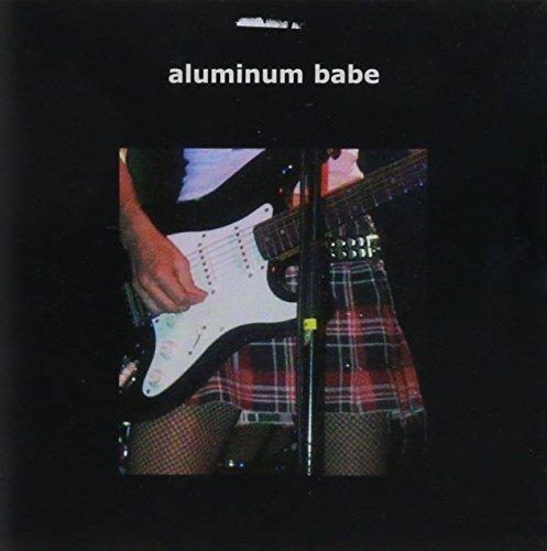 aluminum-babe-by-aluminum-babe-2003-10-20