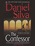 The Confessor (Gabriel Allon Series)