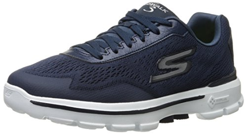 skechers-performance-go-walk-3-reaction-mens-trainers-navy-goga-pillars-pointureeur-48