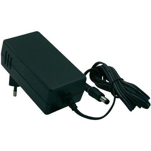 festspannungsnetzgeraet Unbekannt HN Power HNP36EU-240-C Steckernetzteil, Festspannung 24 V/DC 1670mA 36W