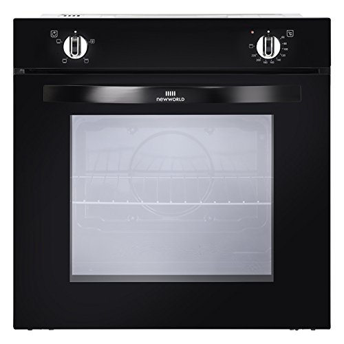 Newworld NW602V A Rated Built-In...