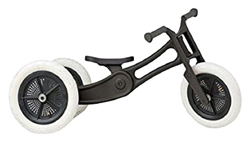 wishbone-4016-triciclo-para-ninos-edicion-reciclado-3-in-1-tres-ruedas