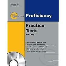 Essentials Practice Tests