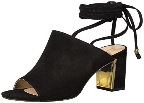 adrienne-vittadini-footwear-womens-panak-heeled-sandal-black-7-m-us