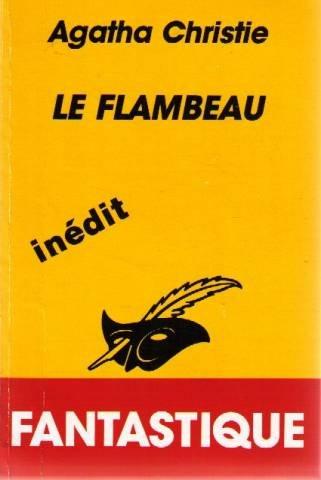 Le flambeau