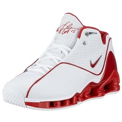 nike shox vc 5 basketball Chaussures christmas