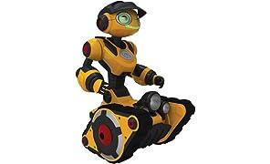 WowWee Mini Robo