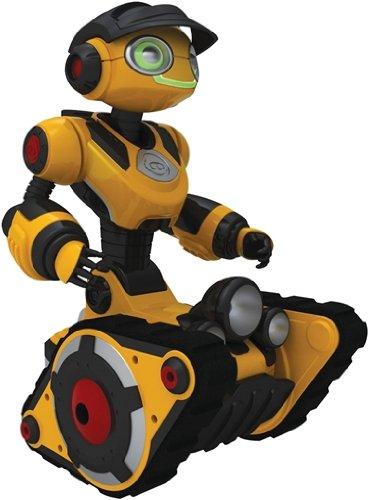 Mini-Roborover-WowWee
