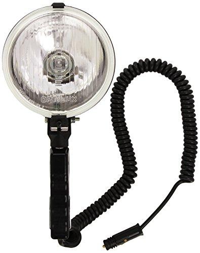 HELLA 1H4003603001 Suchscheinwerfer