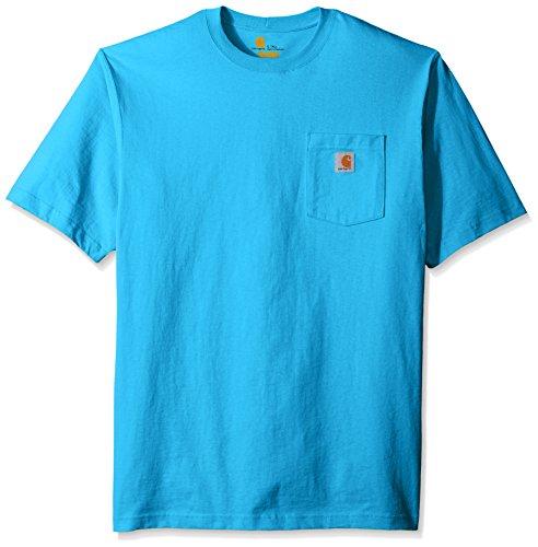 carhartt-mens-big-tall-workwear-pocket-short-sleeve-t-shirt-original-fit-k87-vivid-blue-3x-large-tal