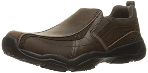 skechers-mens-larson-berto-oiled-leather-casual-loafer-shoes