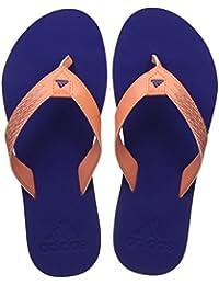 d688f3d45218a Adidas Women s Flip-Flops   Slippers Online  Buy Adidas Women s Flip ...