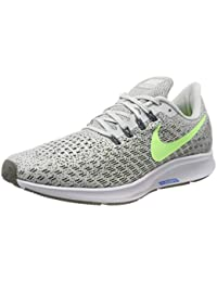 huge selection of ea8b3 4b726 Nike Mens Laufschuh Air Zoom Pegasus 35 Competition Running Shoes