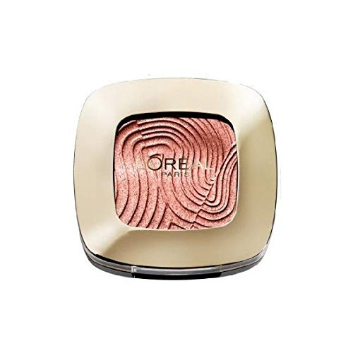 L 'ombre Pure Color Riche–507Pin Up Pink