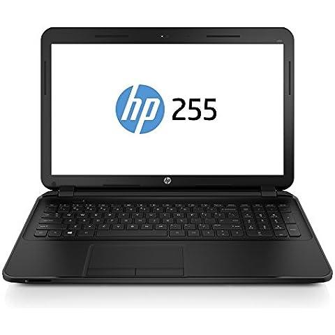 HP G3 Pro - Portátil de 15.6