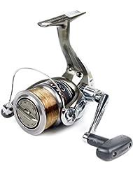 ZXCB Fishing Reel Fishing Reel Clip Ball Bearing Light And Thin Smooth Swap Gauche Et Droite Rotation Des Articles De Pêche Au Rouleau De Pêche