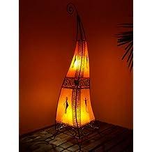 Suchergebnis auf f r afrika lampen for Dekoartikel wohnung