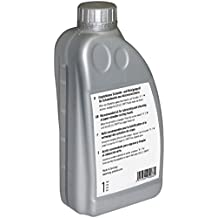 Ideal 90006211VE aceite especial para trituradora, 5x 1l