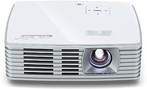 Acer K132 Vidéoprojecteur LED 1280 x 800 Blanc