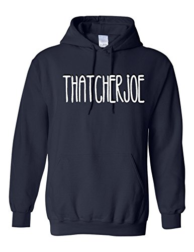 thatcherjoe-youtube-blogger-joe-sugg-zoella-pointless-tumbler-unisex-hooded-sweatshirt