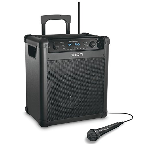 ion-audio-block-rocker-ipa76c-50-w-portable-bluetooth-sound-system-with-built-in-rechargeable-batter