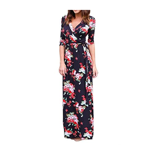 koly-collo-boho-del-partito-da-sera-lungo-v-della-spiaggia-delle-donne-vestito-floreale-sundress-m-n